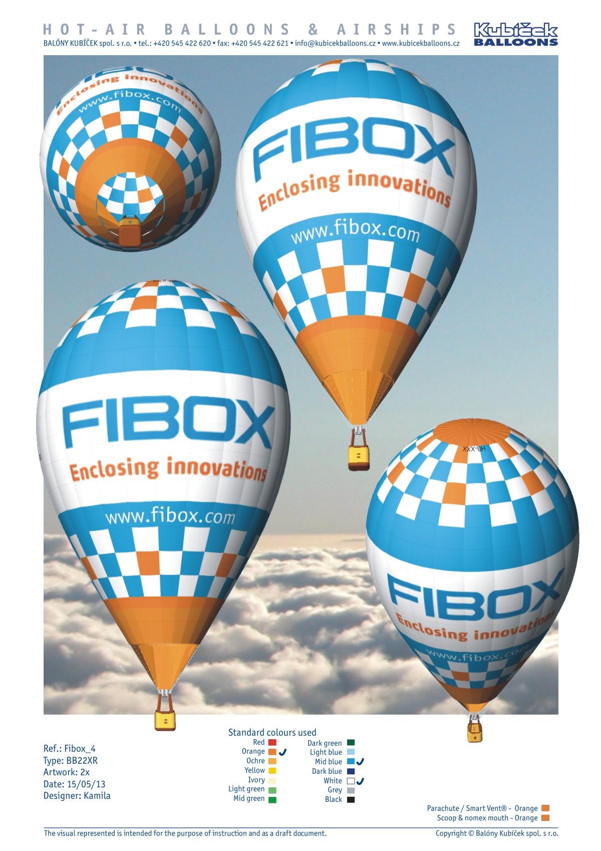 Fibox_4