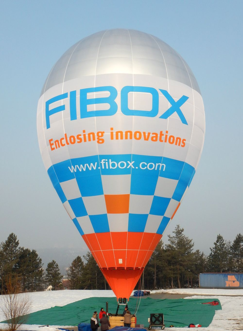 1325_Fibox_BB17XR