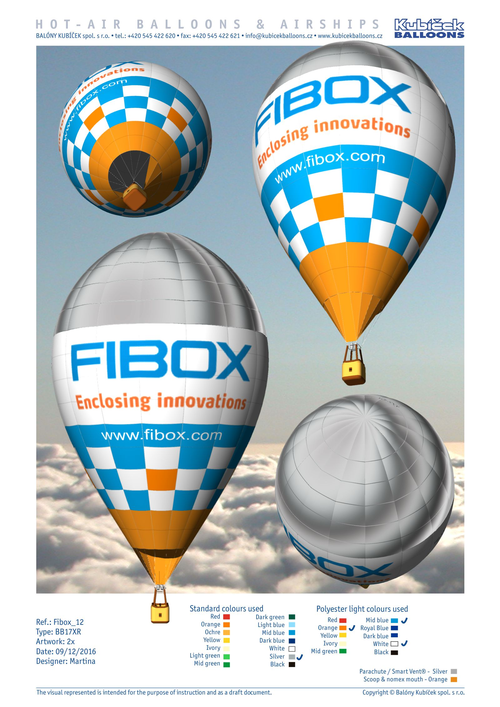 Fibox_12